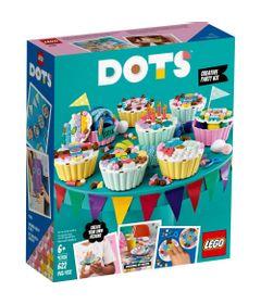 LEGO-Dots-Extra---Kit-de-Festa-Criativo---41926--0