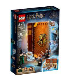 LEGO-Harry-Potter---Momento-Hogwarts---Aula-de-Transfiguracao---76382--0