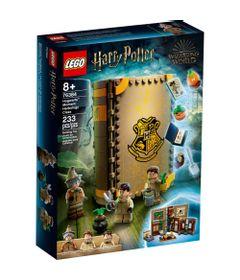 LEGO-Harry-Potter---Momento-Hogwarts---Aula-de-Herbologia---76384--0