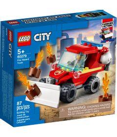 LEGO-City---Jipe-de-Assistencia-dos-Bombeiros---60279-0