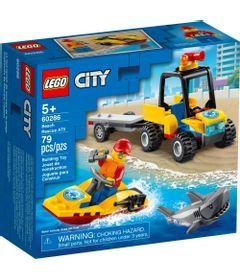 LEGO-City---Off-Road-de-Resgate-na-Praia---60286--0