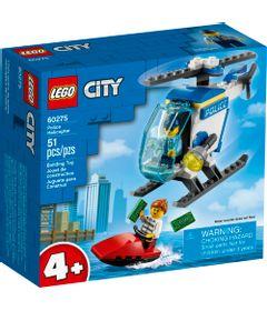 LEGO-City---Helicoptero-da-Policia---60275--0