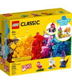 LEGO-Classic---Blocos-Transparentes-Criativos---11013--0