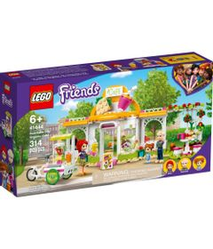 LEGO-Friends---Cafe-Organico-de-Heartlake-City---41444--0