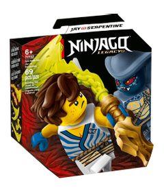 LEGO-Ninjago---Conjunto-de-Combate-Epico---Jay-vs-Serpentine---71732--0