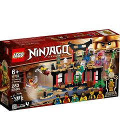LEGO-Ninjago---Torneio-de-Elementos---71735--0