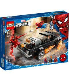 LEGO-Marvel---Homem-Aranha-e-Ghost-Rider-vs-Carnage---76173--0