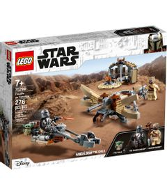 LEGO-Star-Wars---Problemas-em-Tatooine---75299--0