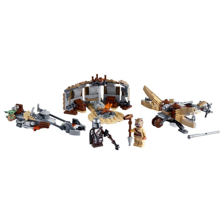 LEGO-Star-Wars---Problemas-em-Tatooine---75299--1