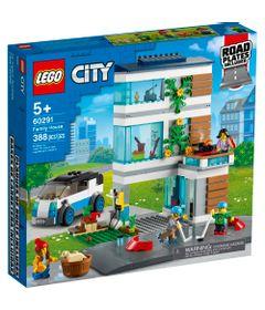 LEGO-City---Casa-de-Familia-Moderna---60291-0