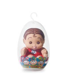 Boneca---16-cm---Turma-da-Monica---Iti-Malia-Pascoa---Monica---Novabrink-0