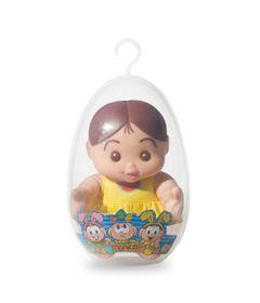 Boneca---16-cm---Turma-da-Monica---Iti-Malia-Pascoa---Magali---Novabrink-0