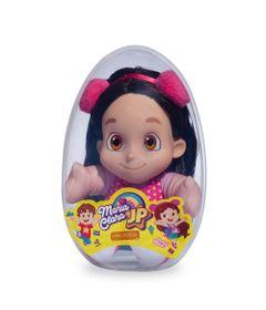 Boneca-Maria-Clara-Pascoa---17-Cm---Novabrink-0