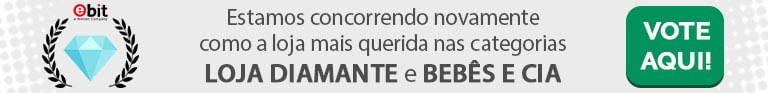 314eed2a8c106 Boneco Baby Alive Menino - 30 cm - Loiro - Lanchinhos Divertidos ...
